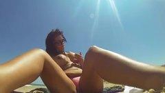 Nackt pic teen 'Nude photos'