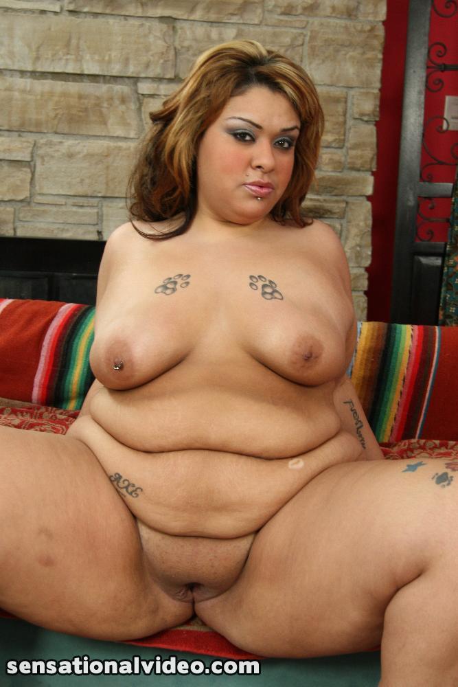 Nackt big girls HQ BOOBS
