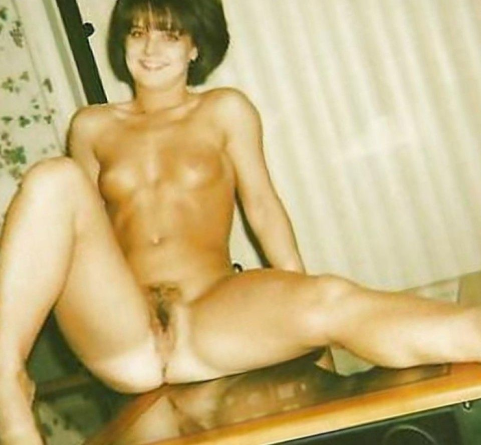 Free Nude Polaroids - Nude polaroid photos Porn Excellent compilations 100% free. Comments: 2