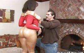 Man fuck man in them big ass Big Ass Babes Fuck 8 Man Her Ass Sex Full Hd Pics Free