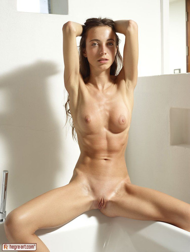 Naked girls 1st creampie Girls Abs Naked Xxx Trends Images Website Comments 1