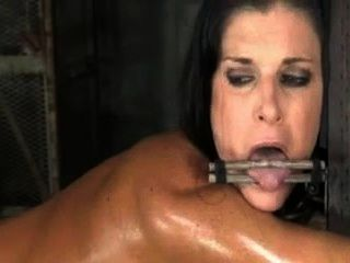 Black pussy makes eyes roll back xxx pov Her Eyes Rolled Back Xxx Best Gallery Website Comments 1