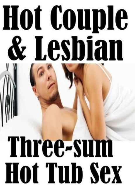Storm recommend best of stories way sex Lesbian three