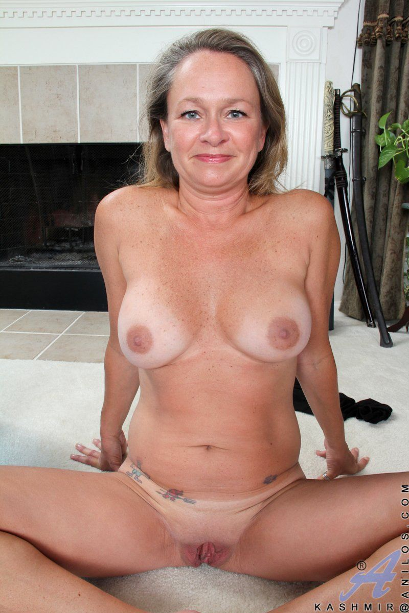 best of Juicy pussy woman Old