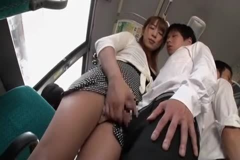 Sugar reccomend Asian crossdressers and transgenders with photos Outdoor