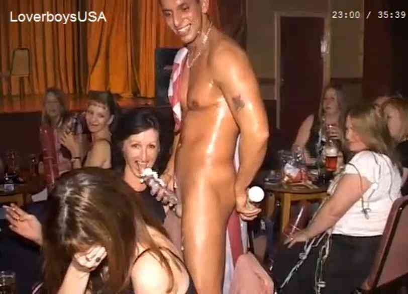 Loverboy Male Stripper Club Hot Xxx 100 Free Pictures Comments 1