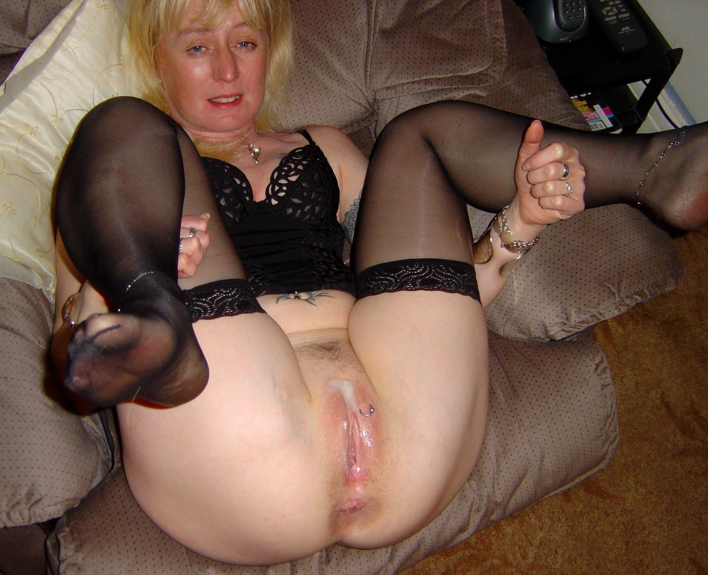 Snappie reccomend Old woman juicy pussy