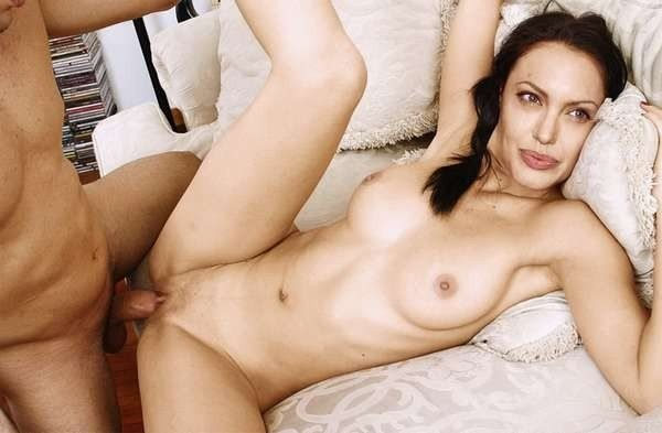 best of Jolie pic x Angelina fucked