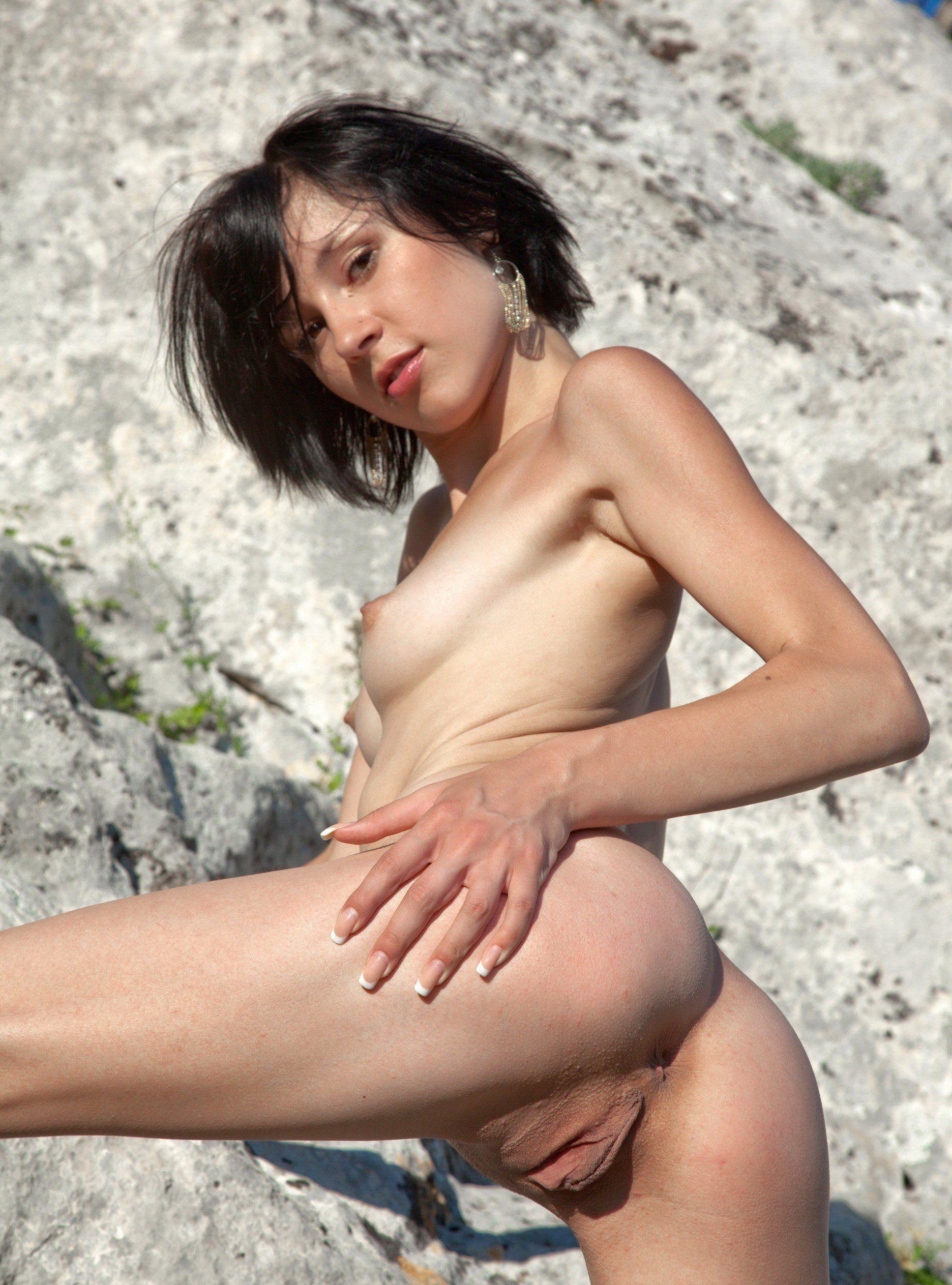 Porn pic hot business girls xxx