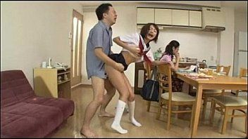 Winger reccomend Japan school porn squirting