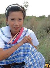 White L. reccomend Cute filipina school girls nude