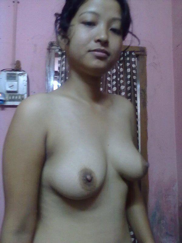 free orissa college girl sex video download