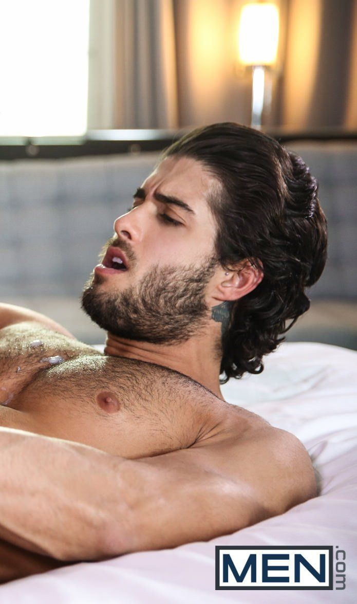 Hair facial naked with men images.tinydeal.com