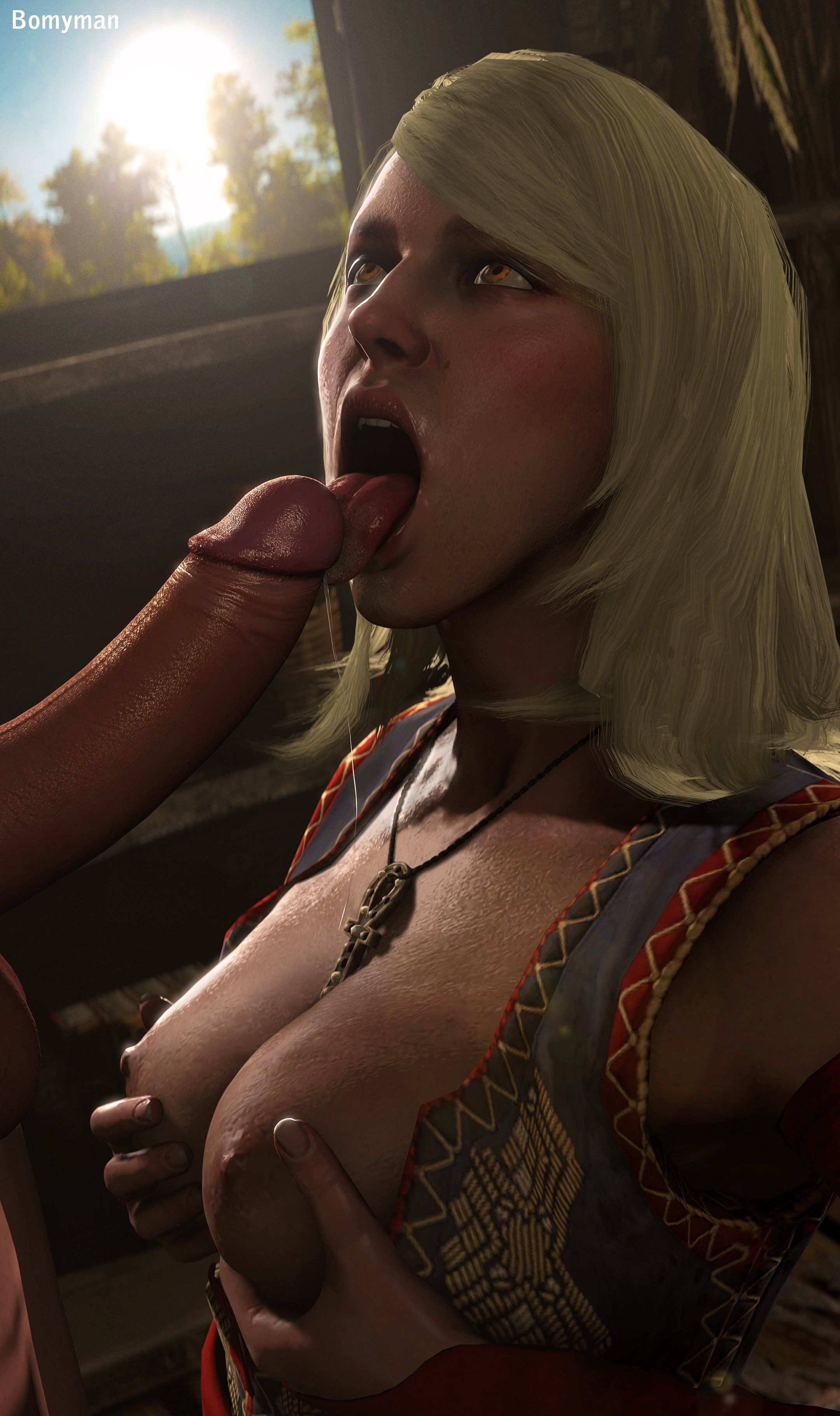 Amateur Porn Custome The Witcher keira metz the witcher trends adult free archive. comments: 3