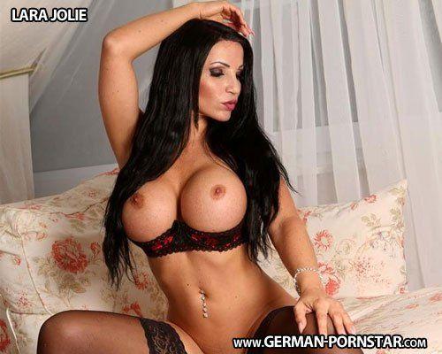 deutsche amateur angelina