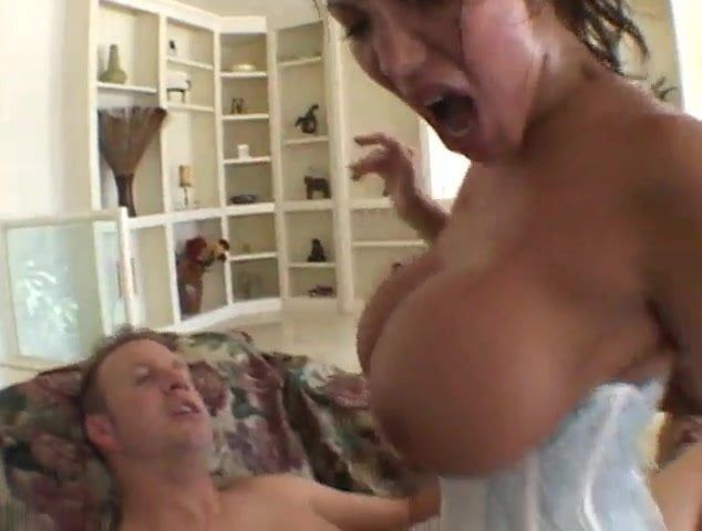 Dirty ass to mouth slutload