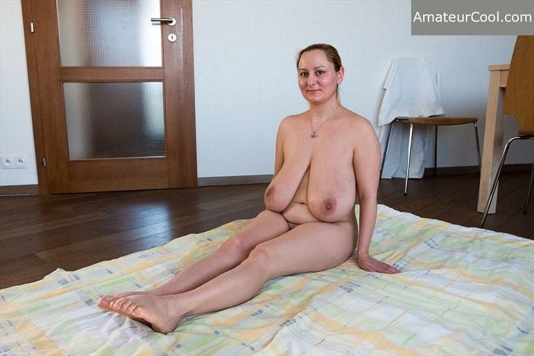 Natural tits saggy Saggy tits: